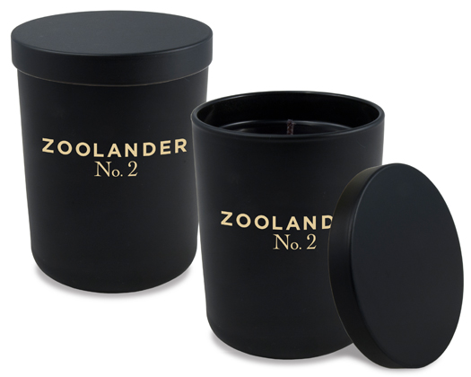 7oz. Matte Black Tumbler with Lid